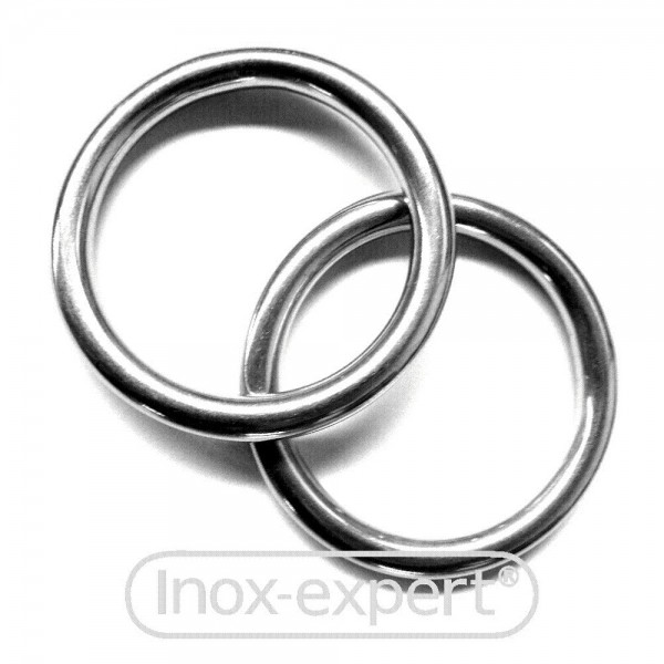 RING 3X15MM, A4