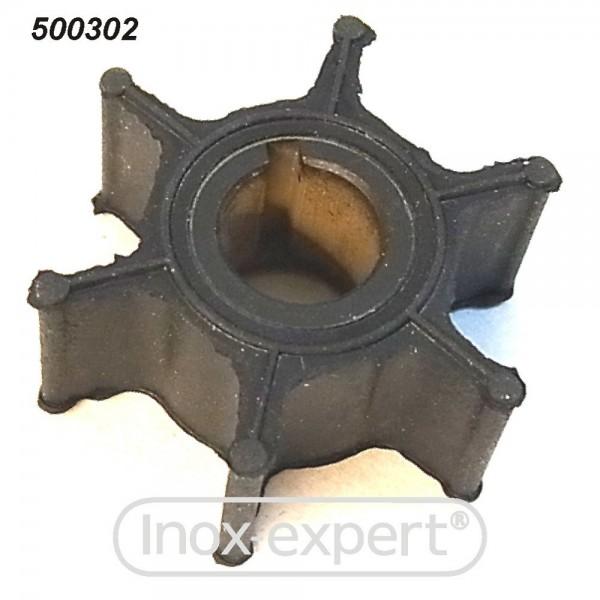 IMPELLER für Yamaha®, 6 Blätter, Außen-Ø 42 mm