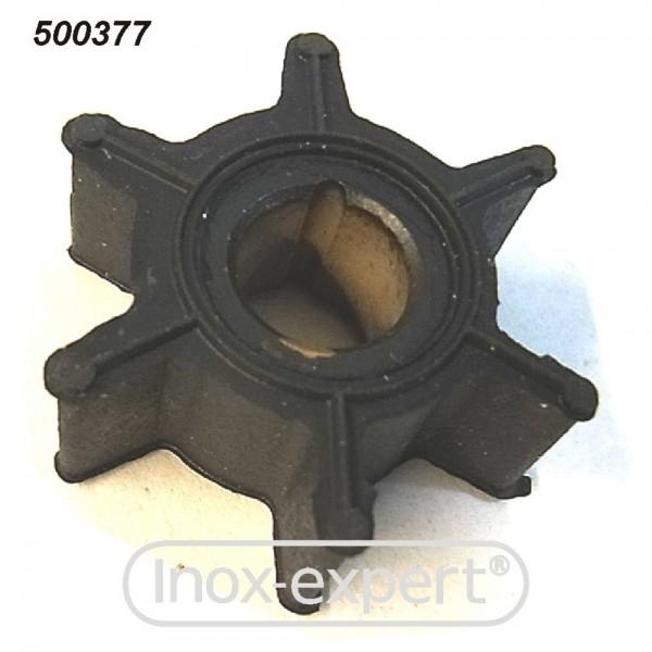 IMPELLER für Tohatsu®, Mercury®, 6 Blätter, Außen-Ø 33,6 mm