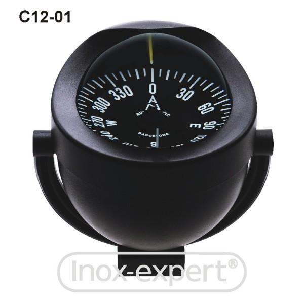 C12-01_11030