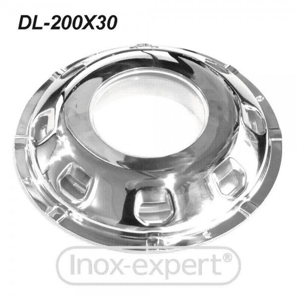 DL-200X30