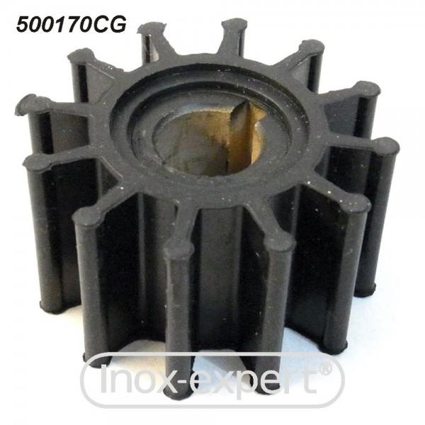 IP500170CG
