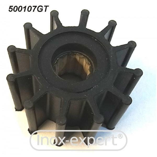 IP500107GT