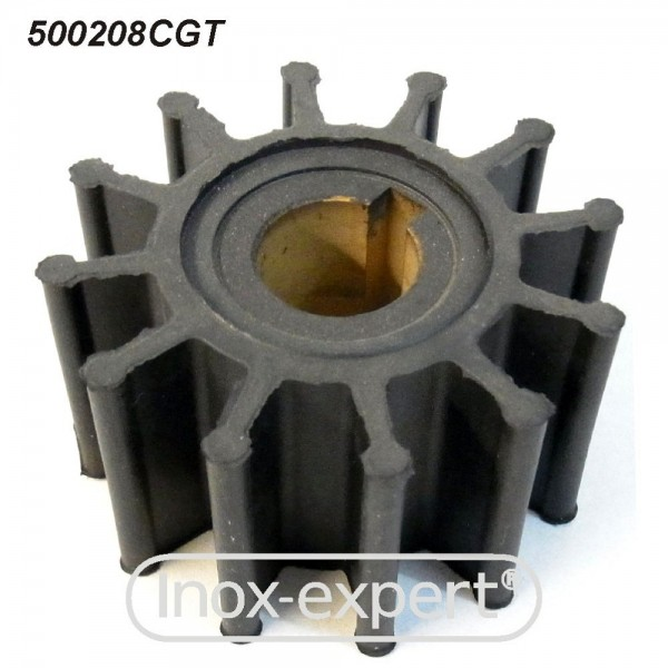 IP500208CGT